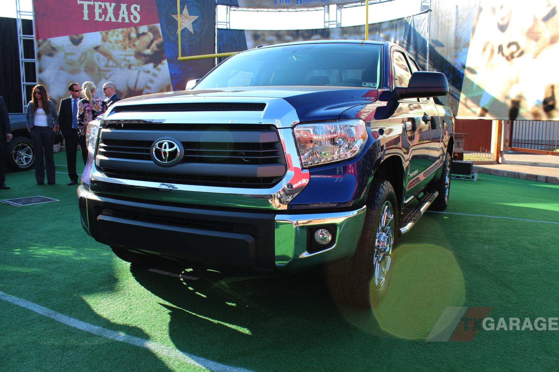 2013-State-Fair-of-Texas-010