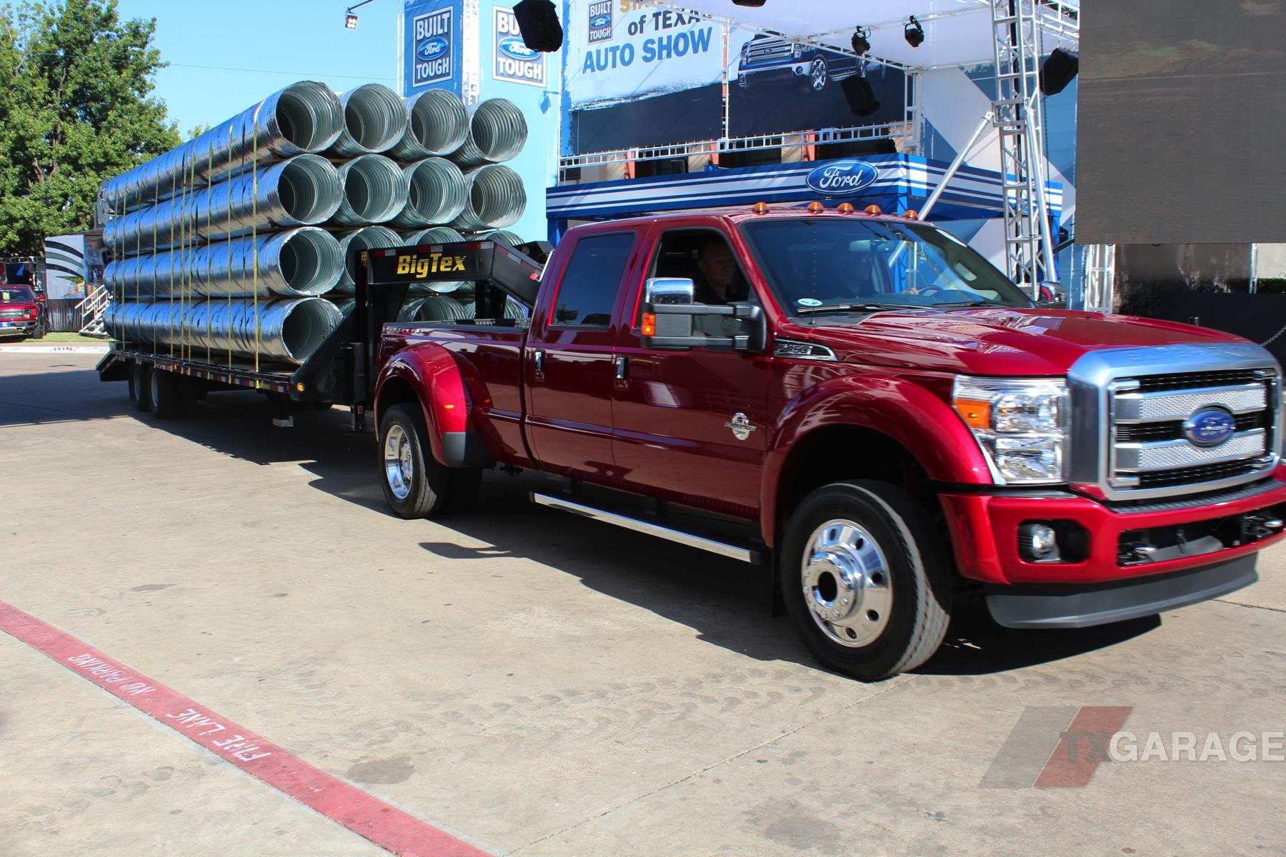 State Fair Of Texas When The Fair . Texas State Fair Discount Days