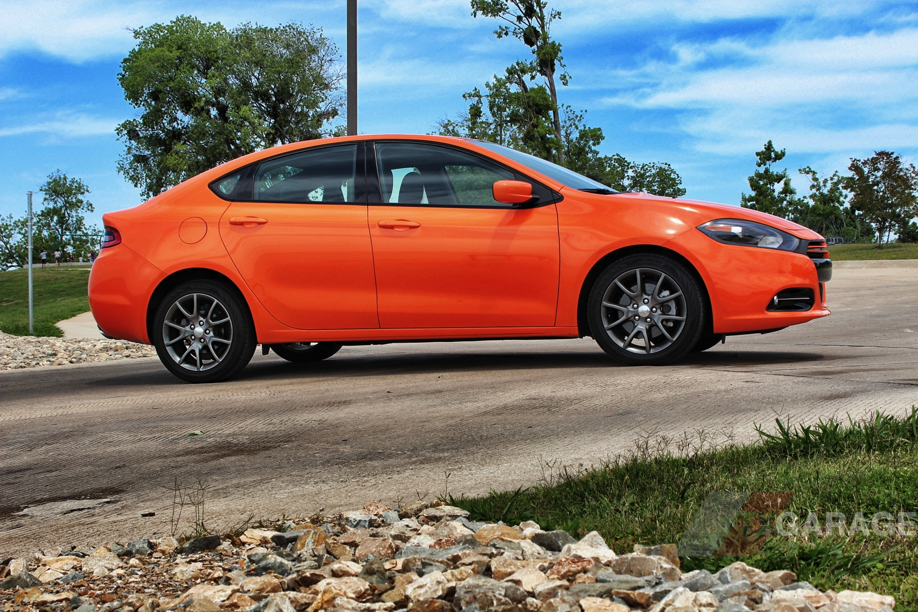 2013-Dodge-Dart-Rallye-010 | txGarage