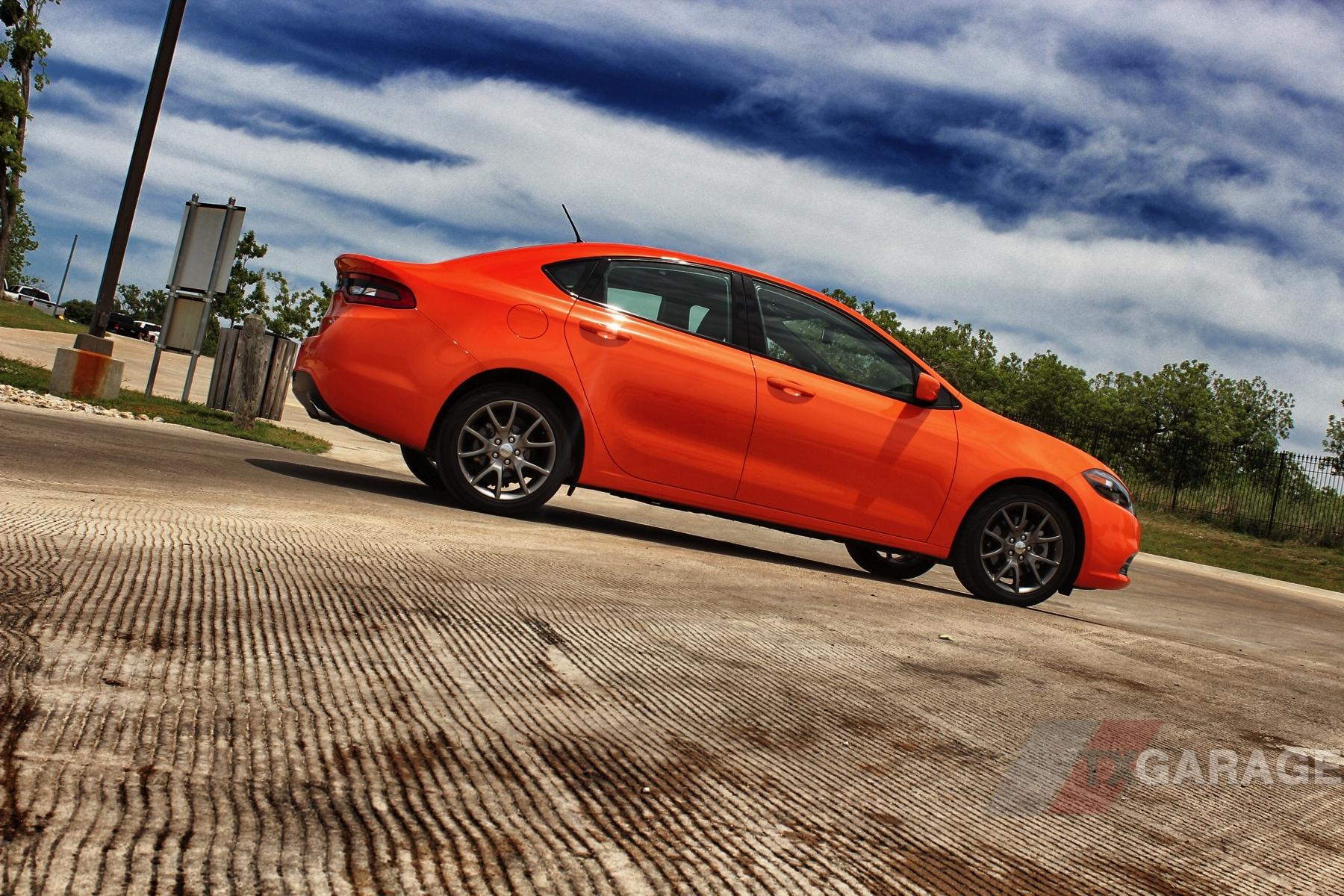 2013-Dodge-Dart-Rallye-013