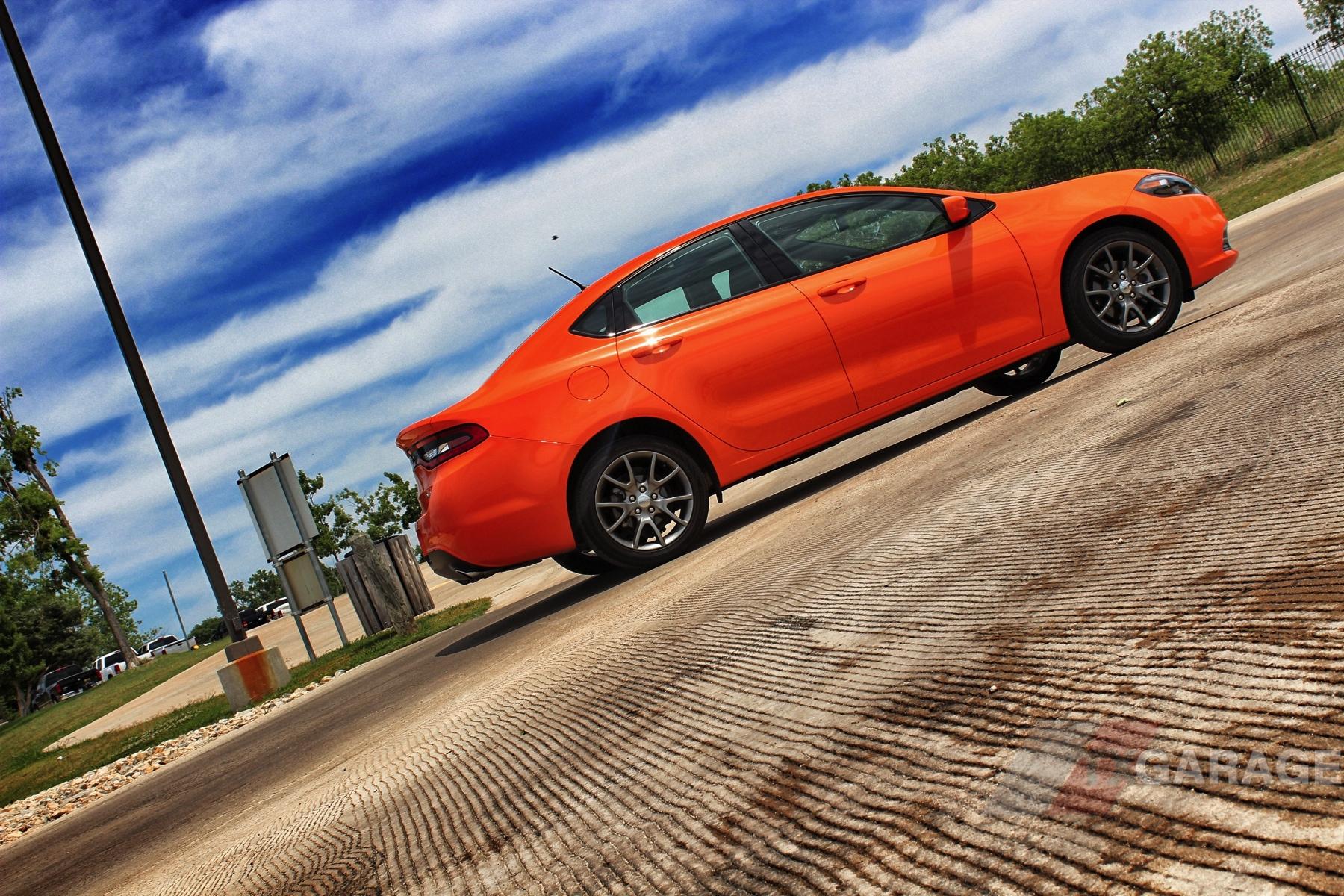 2013-Dodge-Dart-Rallye-014