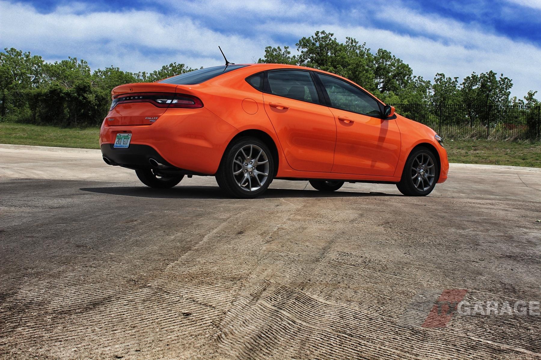 2013-Dodge-Dart-Rallye-015