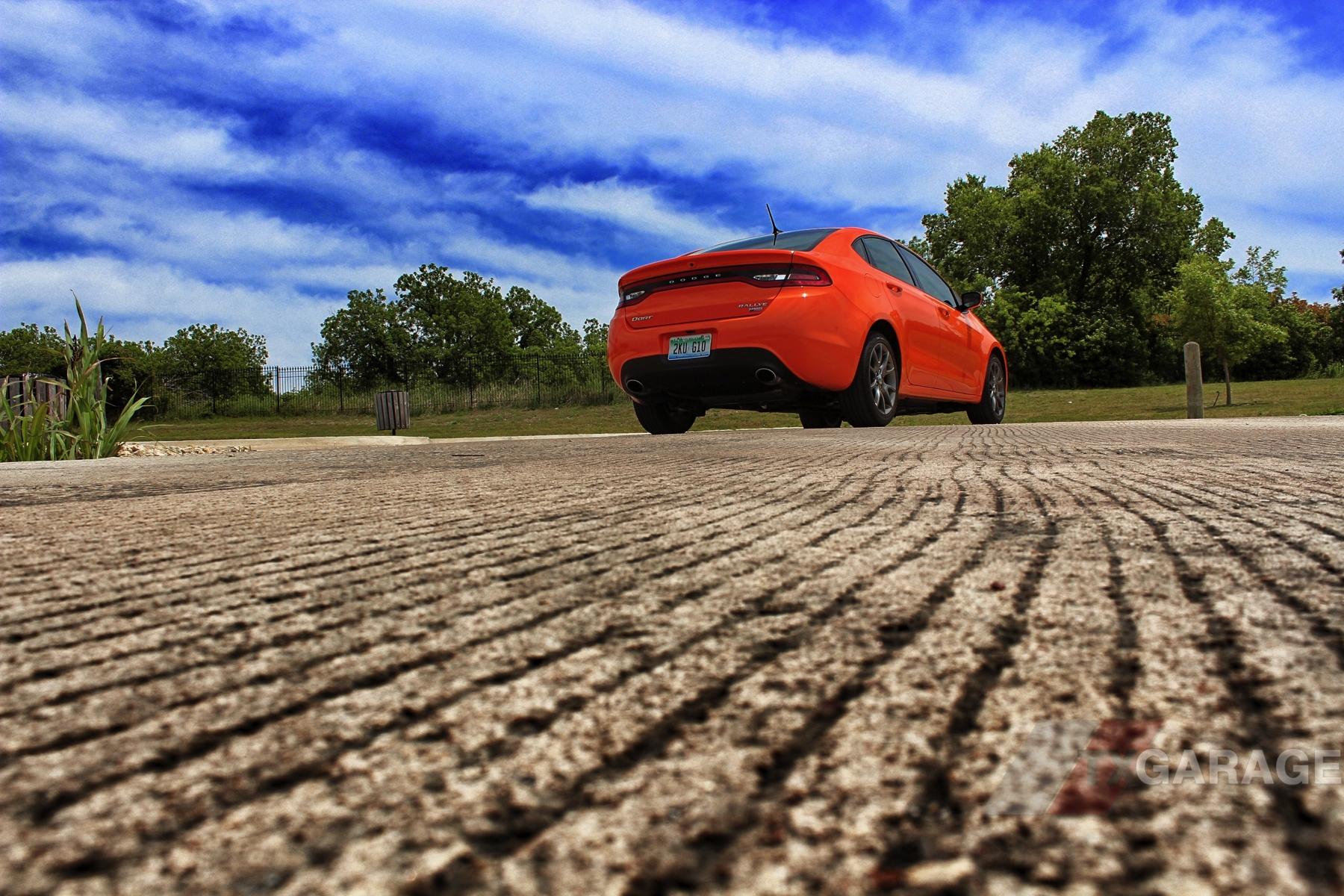 2013-Dodge-Dart-Rallye-017