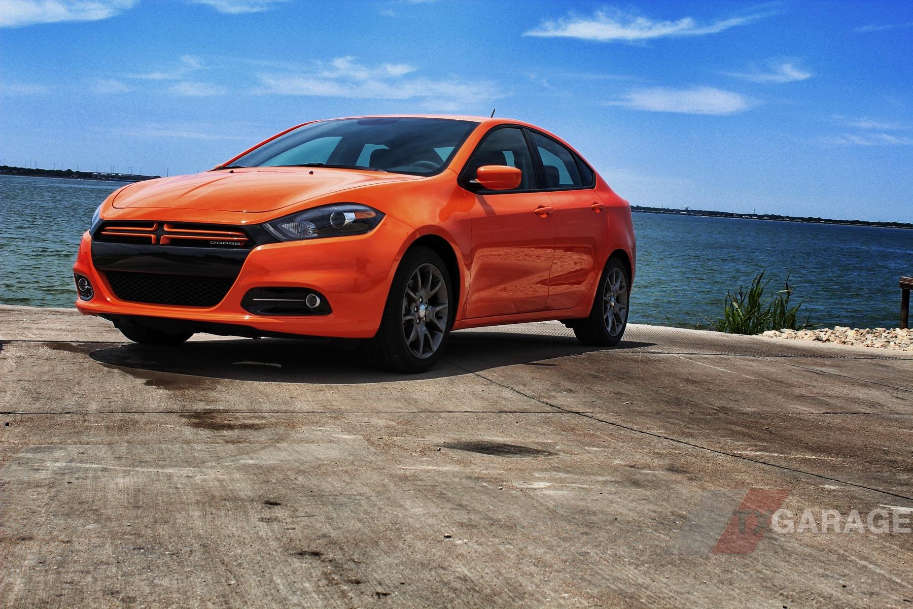 2013-Dodge-Dart-Rallye-02