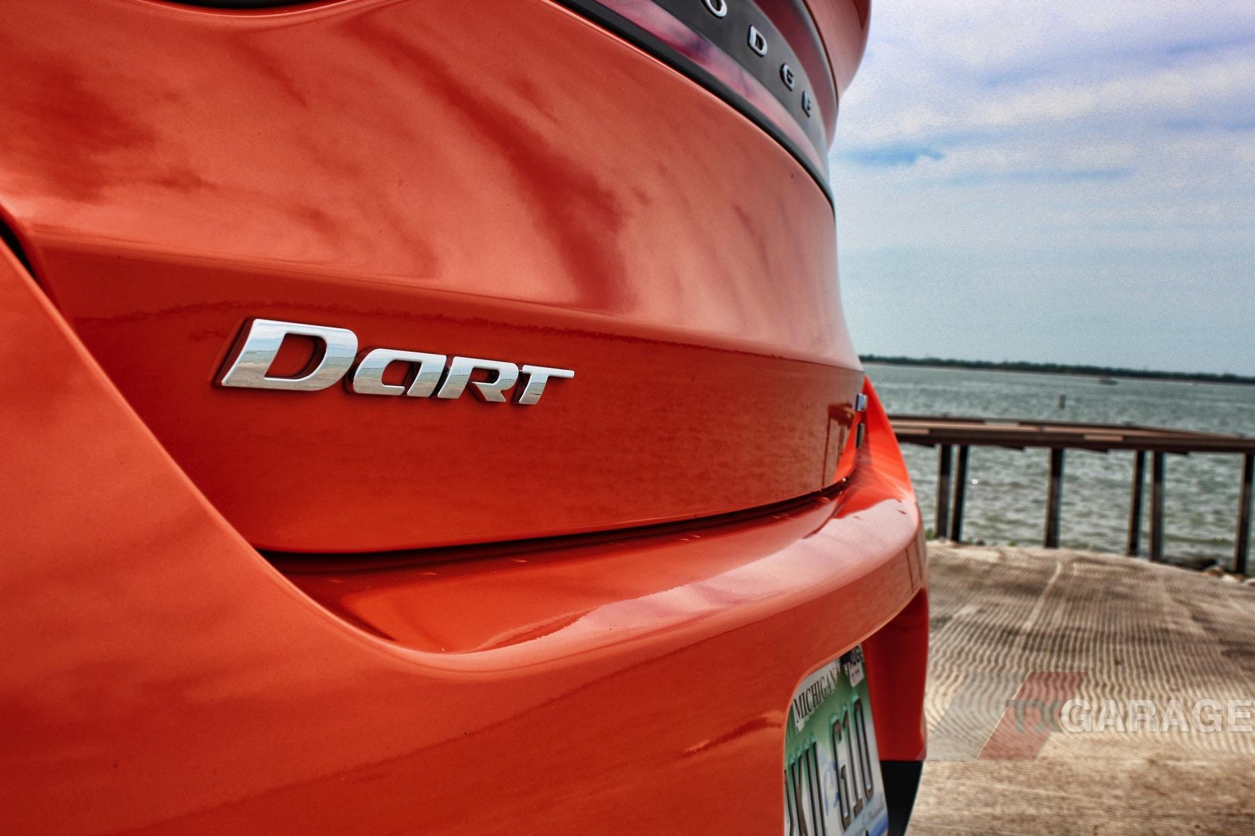 2013-Dodge-Dart-Rallye-022