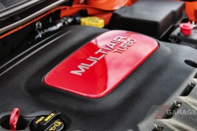 2013-Dodge-Dart-Rallye-025
