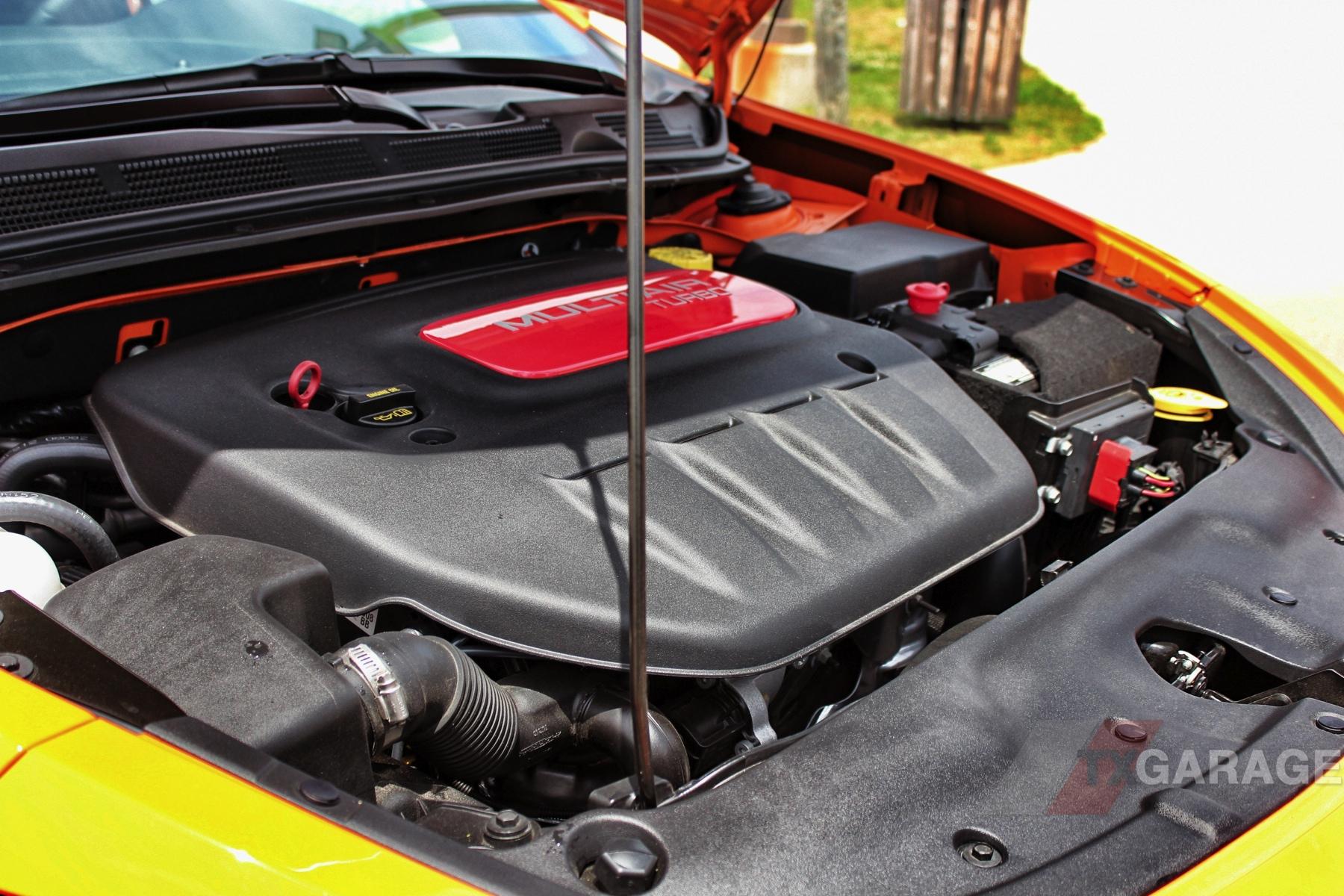 2013-Dodge-Dart-Rallye-026