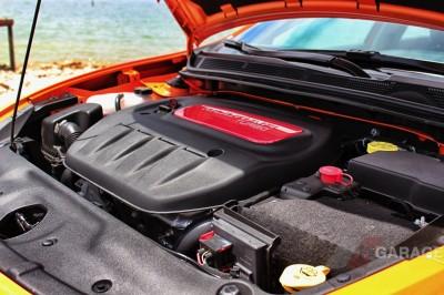 2013-Dodge-Dart-Rallye-027