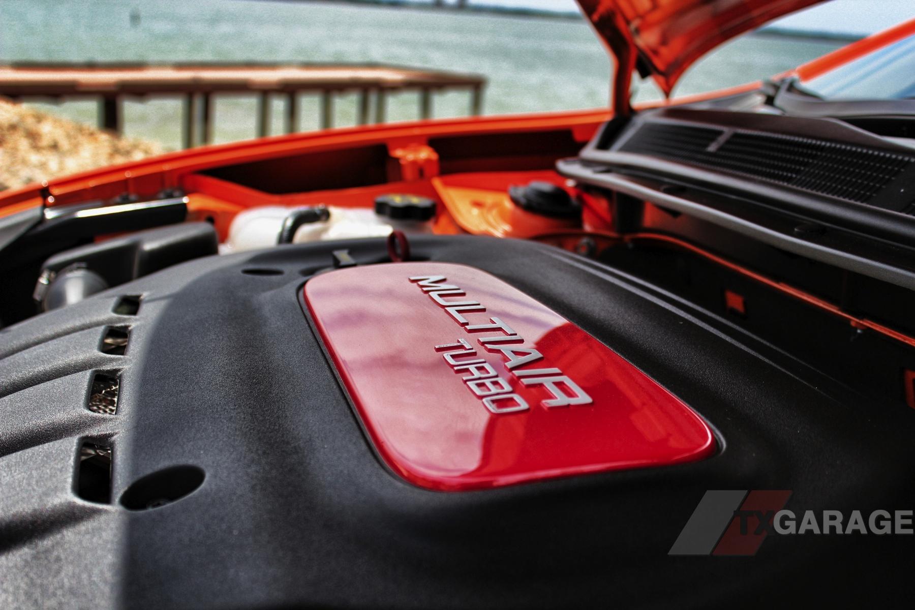 2013-Dodge-Dart-Rallye-028