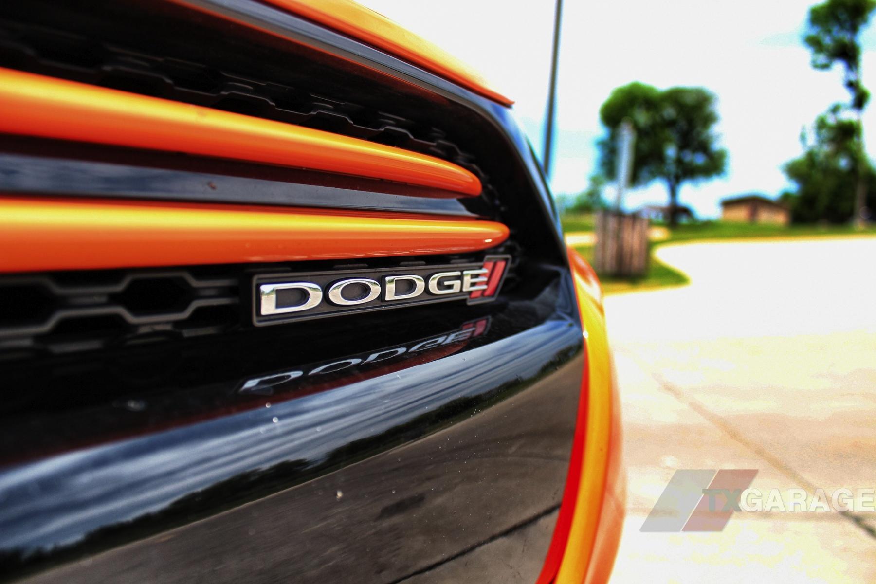 2013-Dodge-Dart-Rallye-029