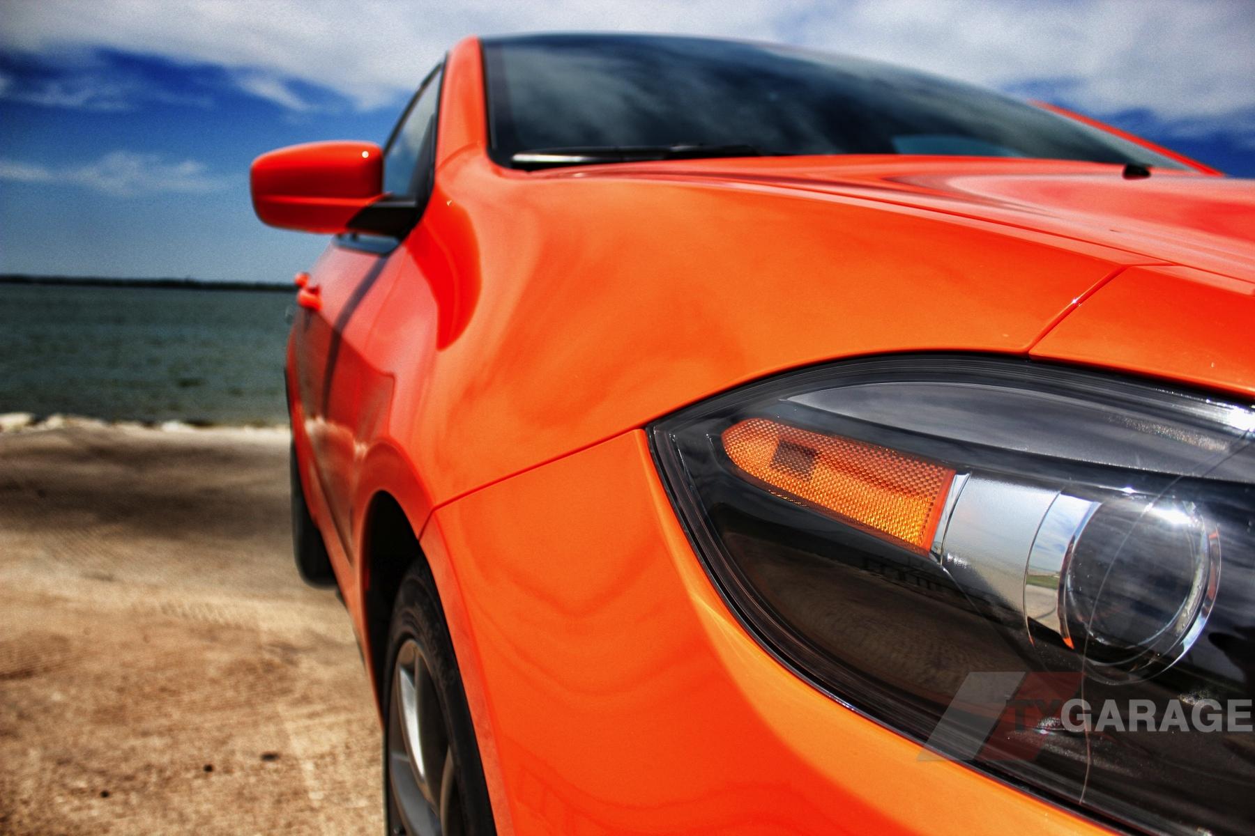 2013-Dodge-Dart-Rallye-030