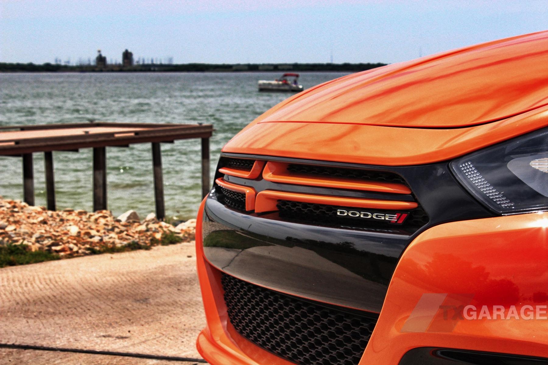 2013-Dodge-Dart-Rallye-033