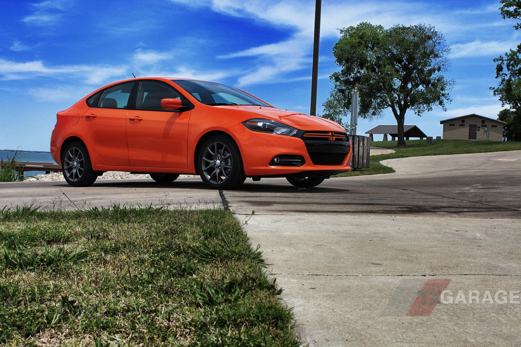2013 dodge dart rallye 08 txgarage. Cars Review. Best American Auto & Cars Review