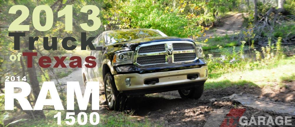 RAM-1500-2013-Turck-of-Texas