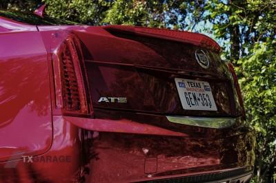 2013-Cadillac-ATS-015