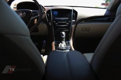 2013-Cadillac-ATS-023