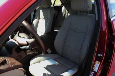 2013-Cadillac-ATS-030
