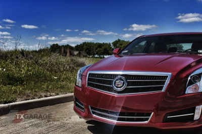 2013-Cadillac-ATS-039
