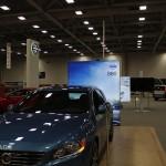 The Volvo S80 Estate - 2014-Dallas-Auto-Show-txGarage-0193
