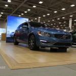 The Volvo S80 Estate - 2014-Dallas-Auto-Show-txGarage-0194