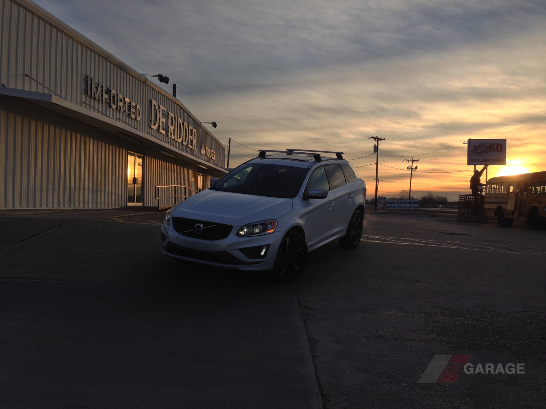 2014-Volvo-XC60-T6-RDesign-010