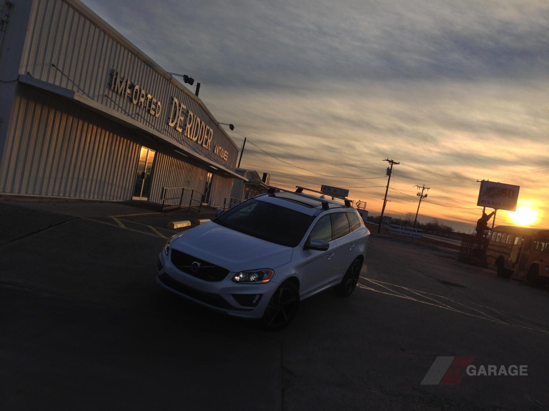 2014-Volvo-XC60-T6-RDesign-011