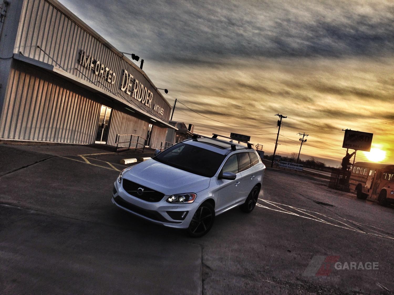 2014-Volvo-XC60-T6-RDesign-015