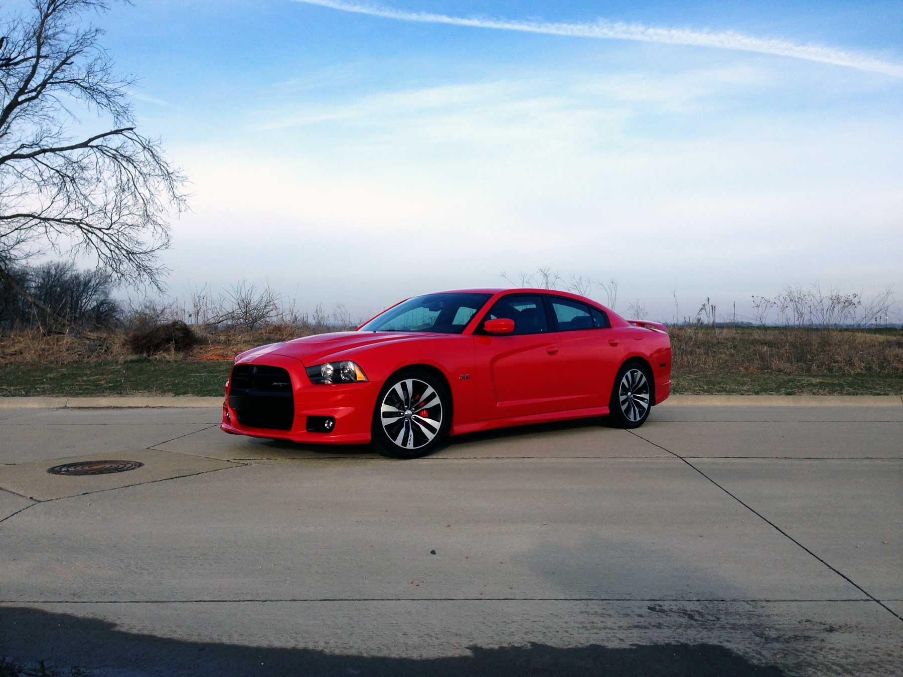 Image Result For Dodge Charger Srt