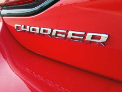 2014-Dodge-Charger-SRT-13