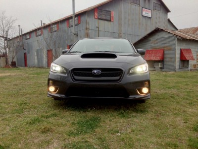 2015-Subaru-wrx-15