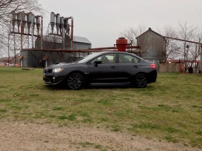 2015-Subaru-wrx-16