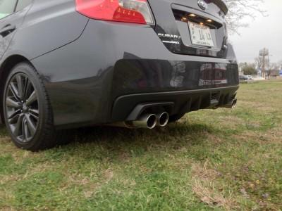 2015-Subaru-wrx-18