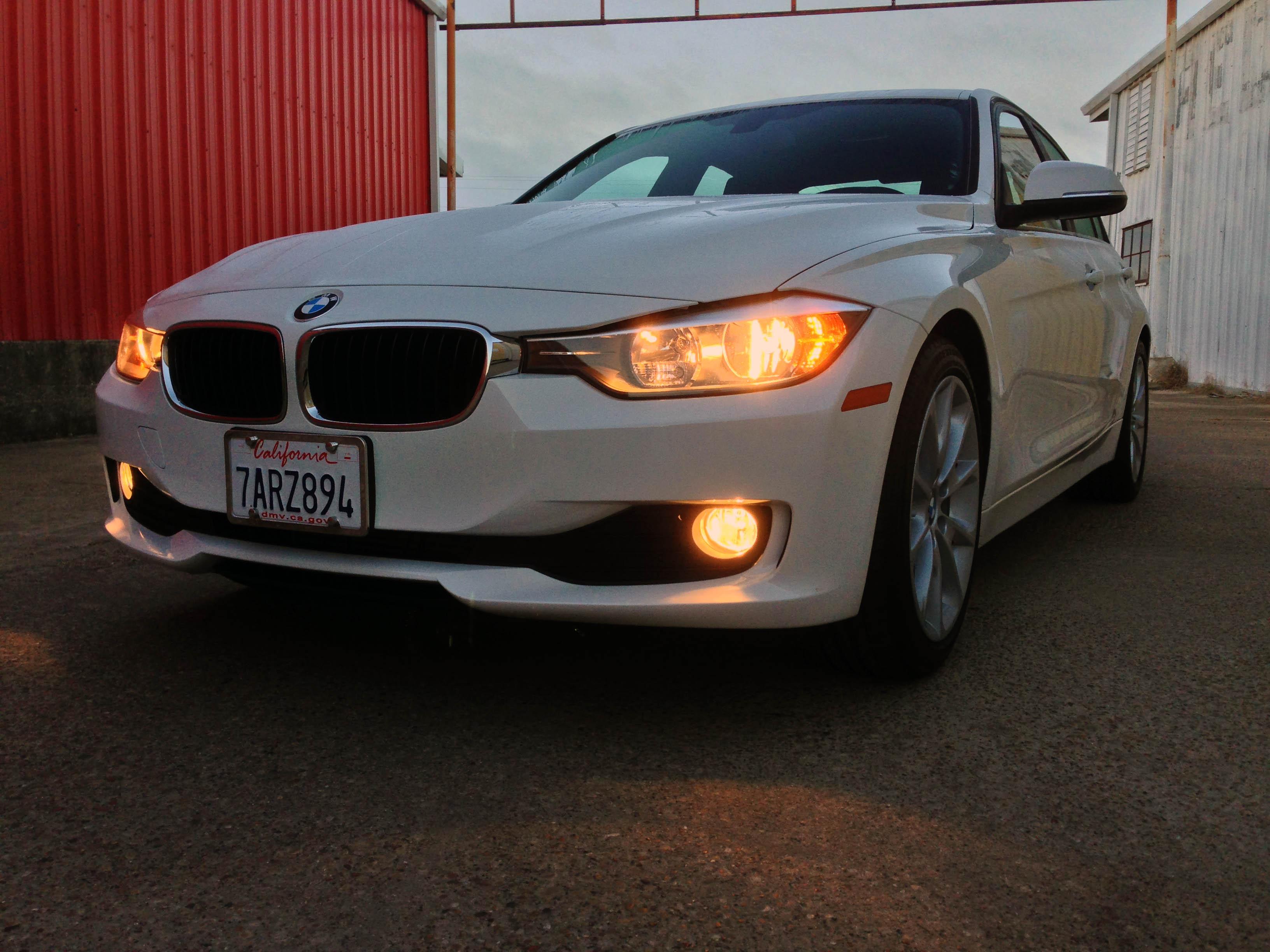 2014-BMW-320i-txgarage-003