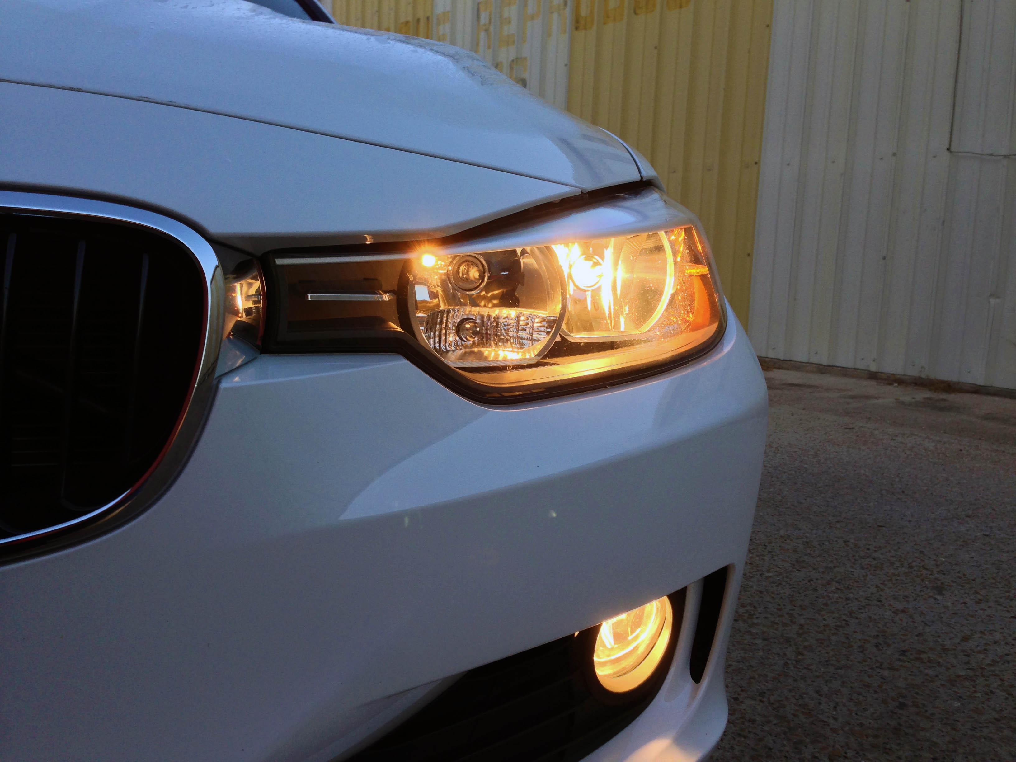2014-BMW-320i-txgarage-004
