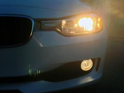 2014-BMW-320i-txgarage-005