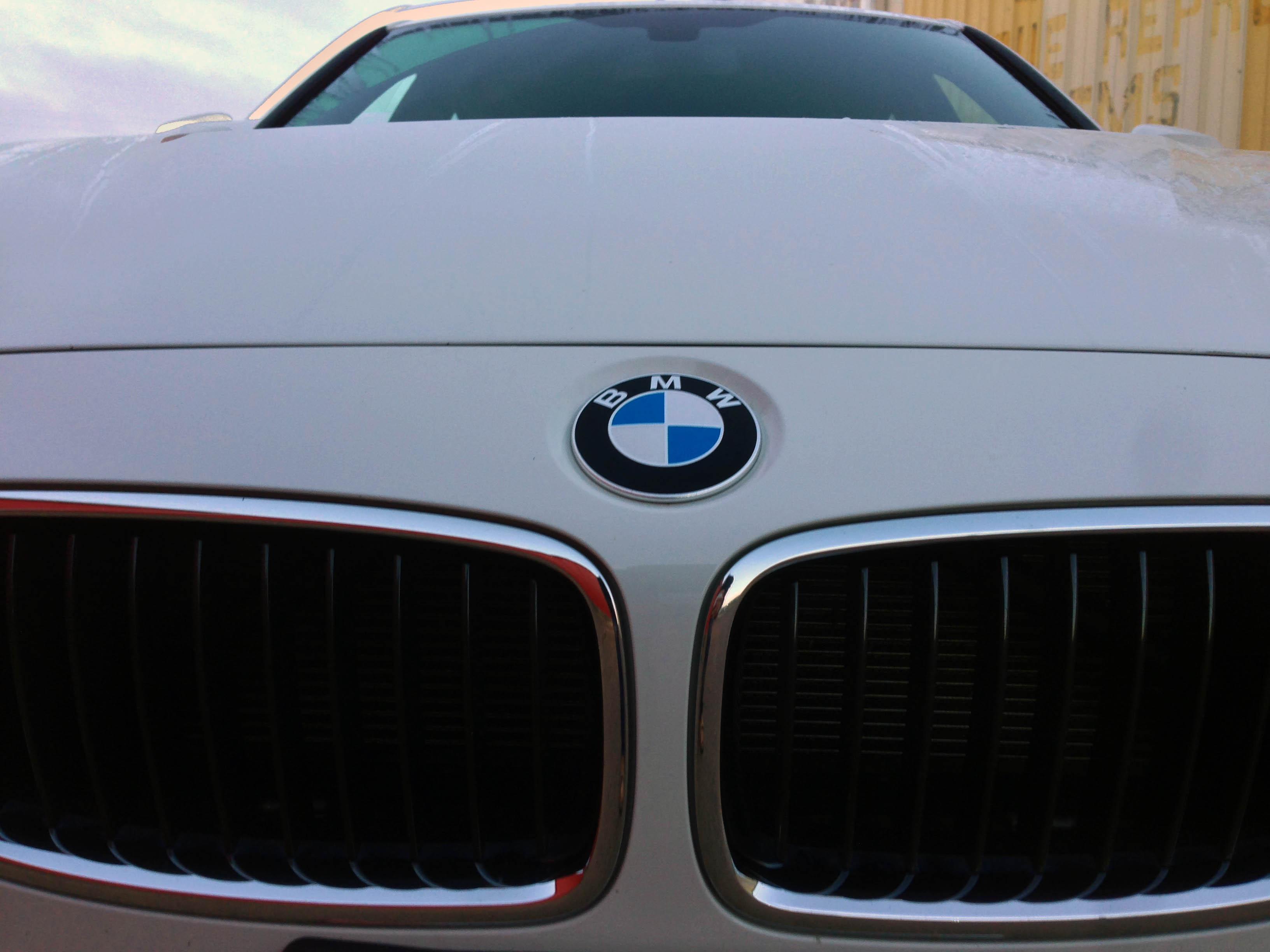 2014-BMW-320i-txgarage-006