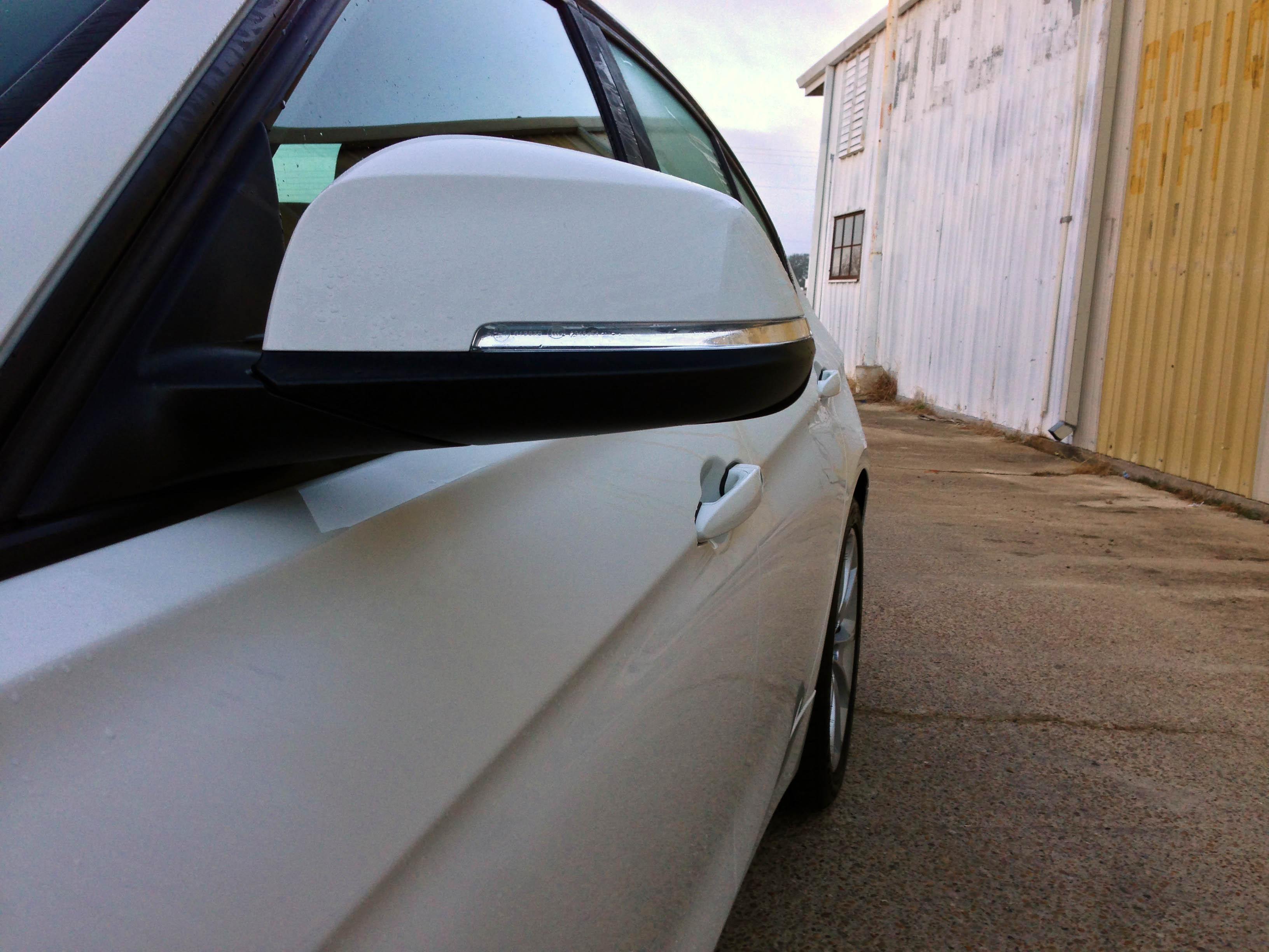 2014-BMW-320i-txgarage-010