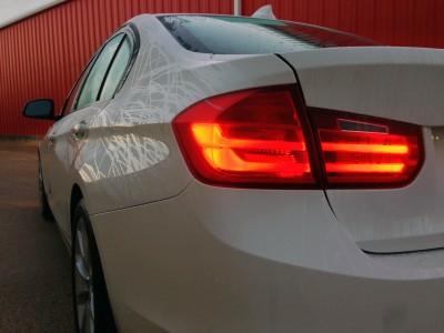 2014-BMW-320i-txgarage-012