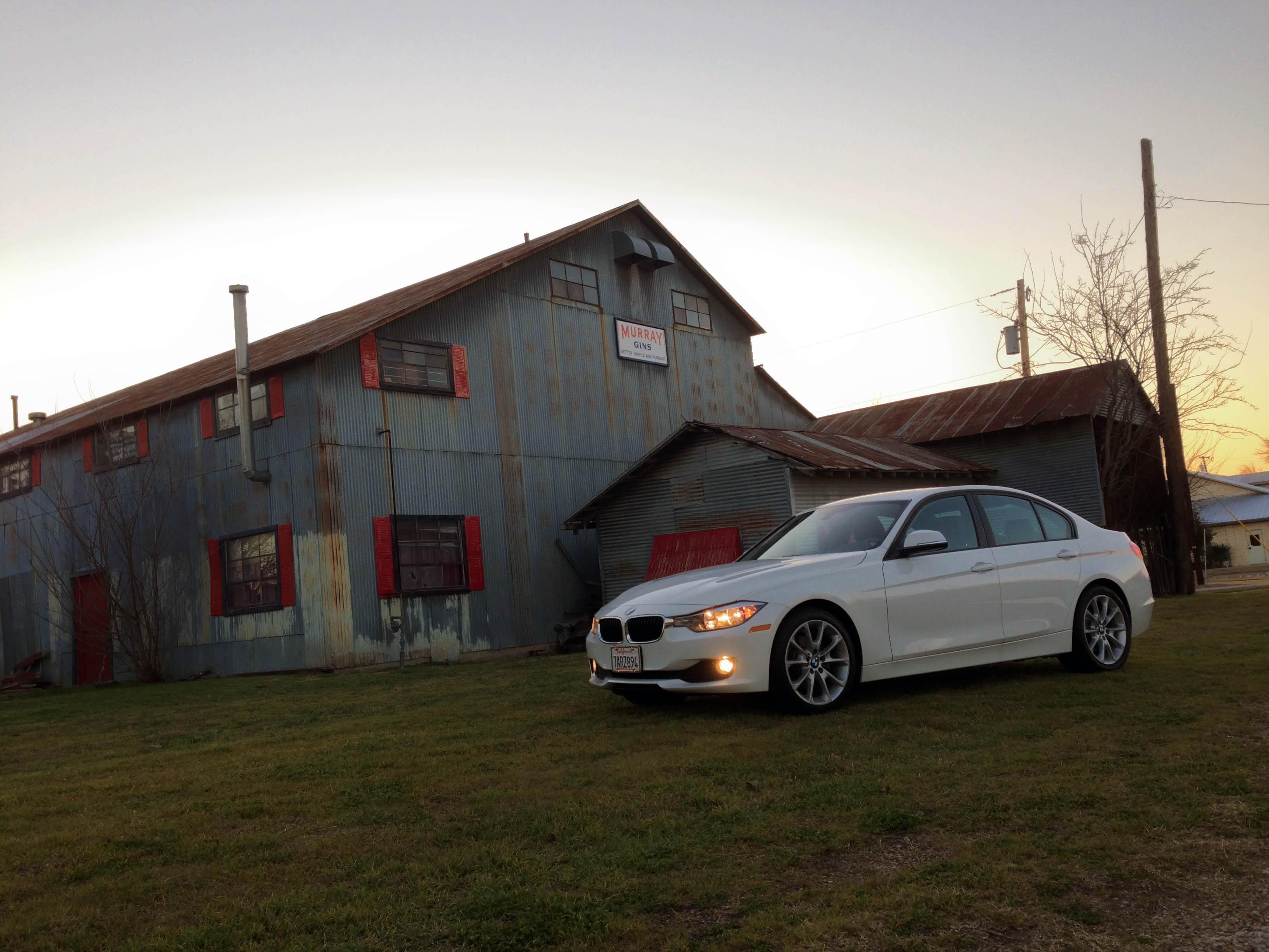 2014-BMW-320i-txgarage-022