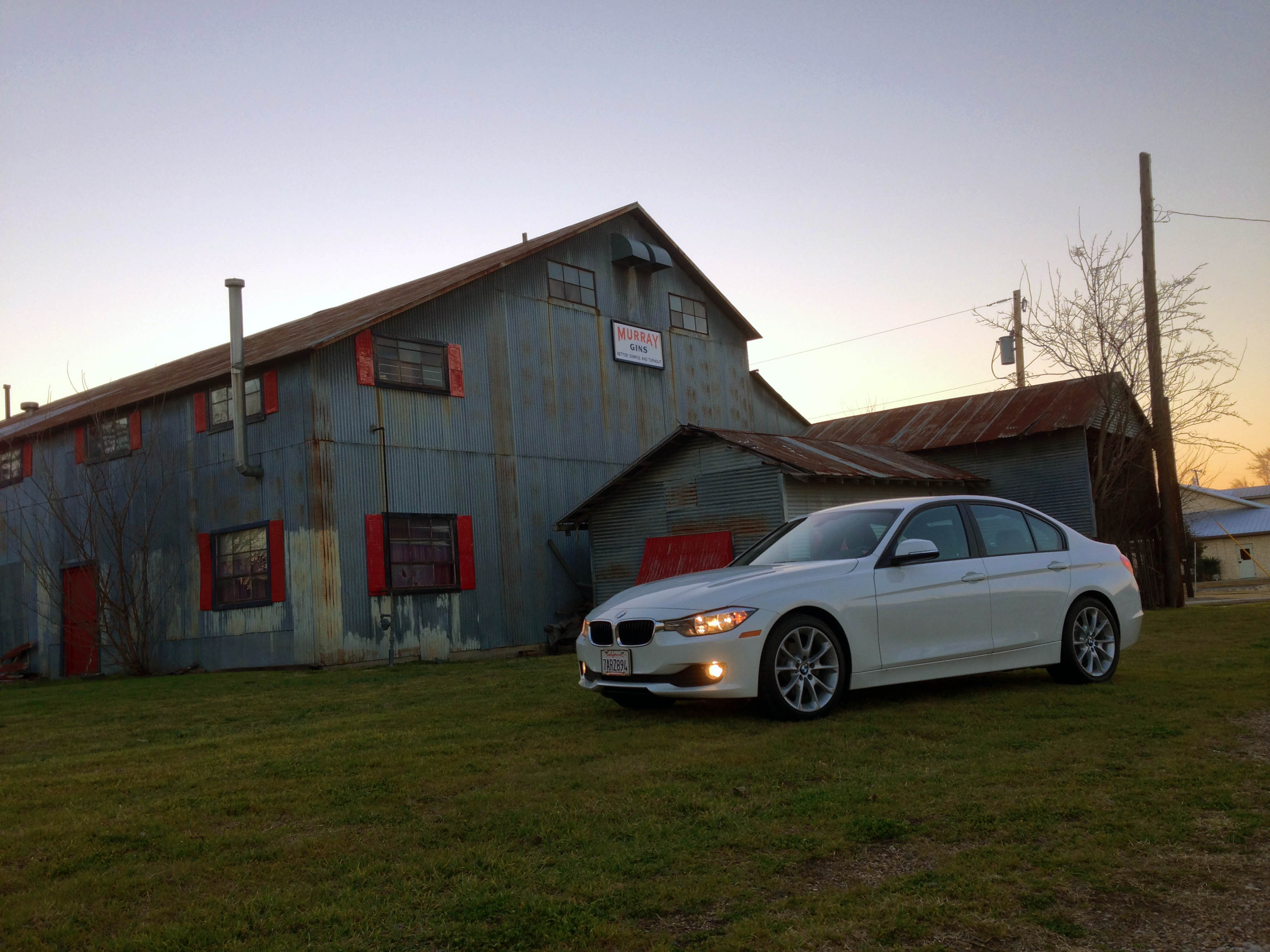 2014-BMW-320i-txgarage-023