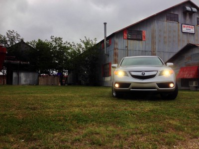 2015-Acura-RDX-AWD-Tech-013