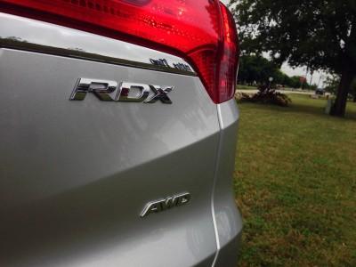 2015-Acura-RDX-AWD-Tech-023