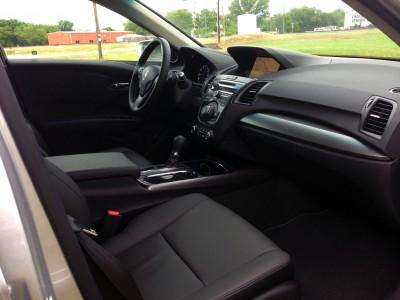 2015-Acura-RDX-AWD-Tech-025