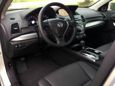 2015-Acura-RDX-AWD-Tech-028