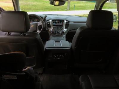 2015-Chevrolet-Suburban-041