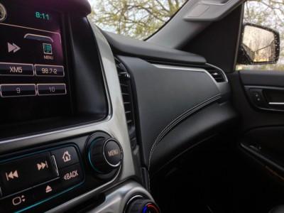 2015-Chevrolet-Suburban-050
