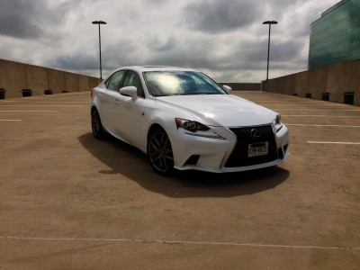 2014-Lexus-IS350-FSport-006