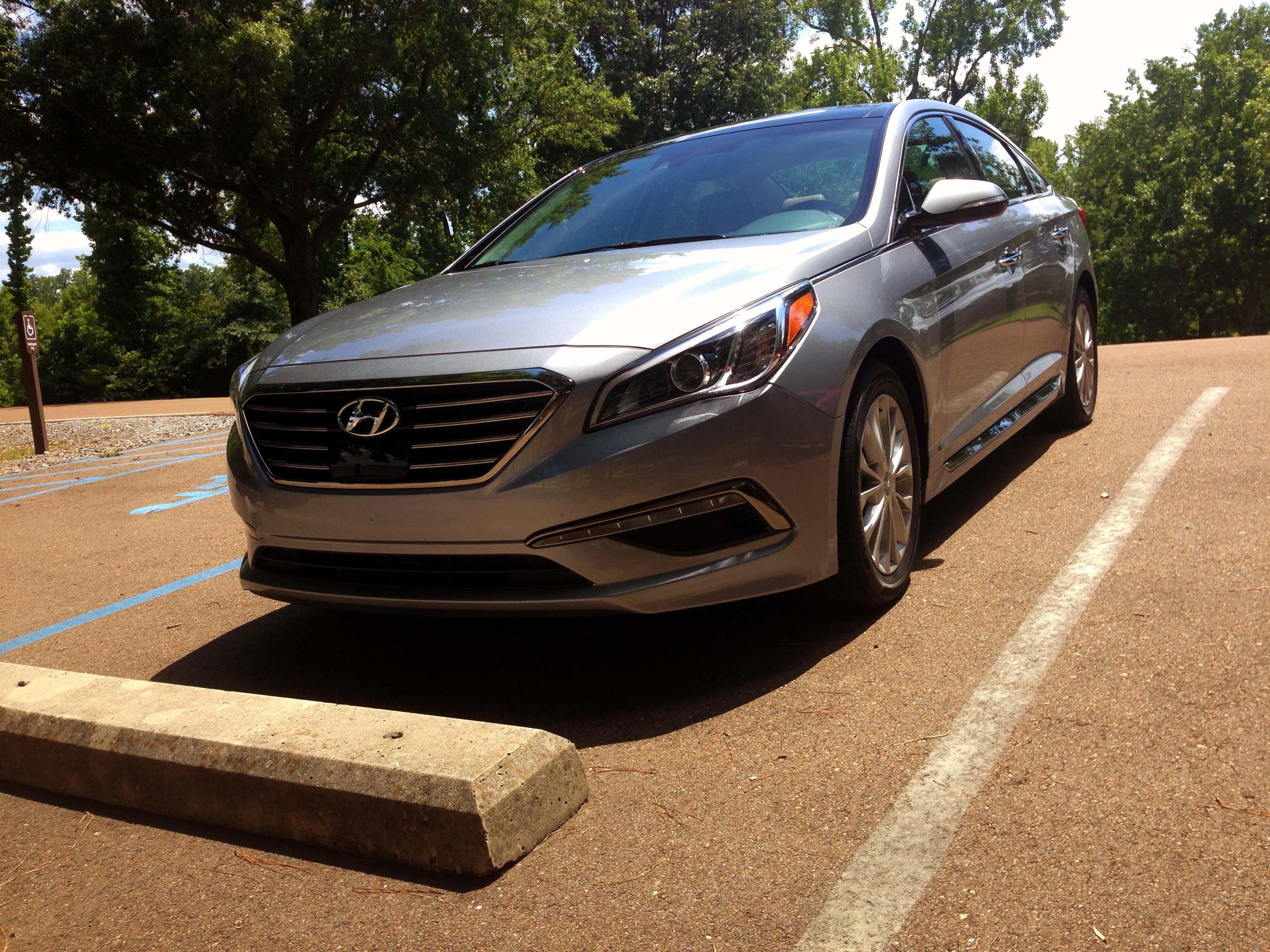 2015-Hyundai-Sonata-005
