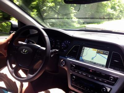 2015-Hyundai-Sonata-006
