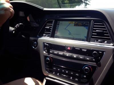 2015-Hyundai-Sonata-008